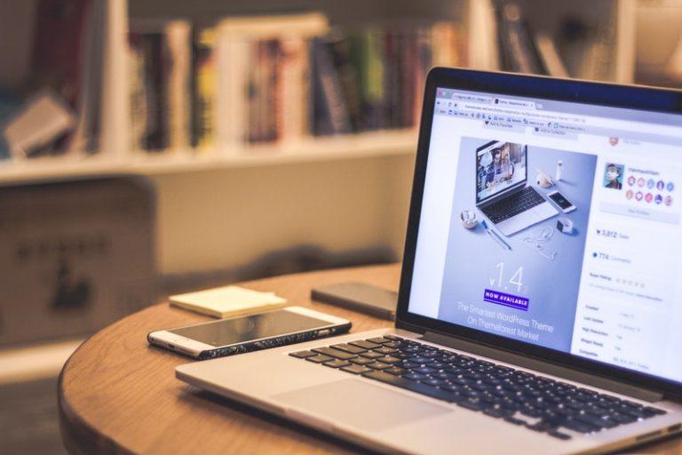 Cara Memulai Bisnis Online Lewat Shopee Yang Sukses - ABFS ...